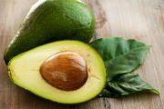 Польза и вред авокадо, полезные свойства