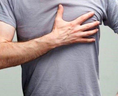 Перикардит является следствием протекания тяжёлой степени ревмокардита при воспалительных процессов нескольких слоев сердечной оболочки