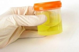 povuwennue leikocutu v moche u rebenka