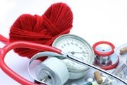 arterialnaiia gipertoniia