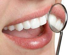 Правильная профилактика болезней зубов
