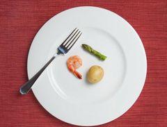 Просто диета отзывы