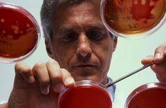 Для диагностики рака крови необходимо проведение комплексного анализа крови и костного мозга