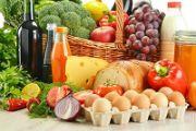Разнообразное питание – правила и принципы