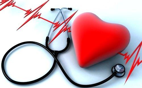 Наиболее опасным осложнением ревматизма может стать воспаление слоев стенки сердца- ревмокардит