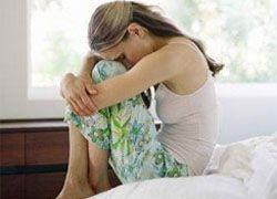 Rezanja bol u abdomenu