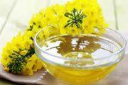 Рисовое масло: полезные свойства, применение
