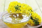 Рыжиковое масло, полезные свойства, польза и вред