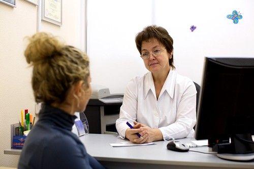 de tip imuno supresiv este tipic pentru oameni de destinatari atunci când primesc imunosupresor