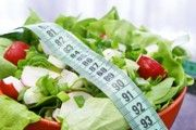 Сбалансированное питание для похудения