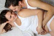Seks pri beremennosti - mozhno li