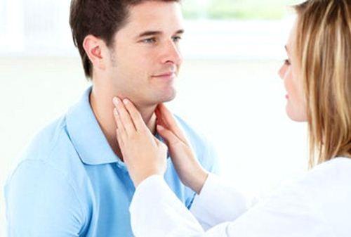 Scopul tratamentului este de a elimina sau de a distruge țesuturile canceroase care au fost deteriorate