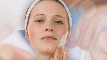 Osloboditi ožiljaka od akni na svoju ruku