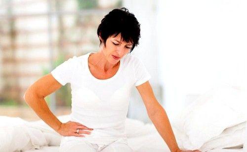 Под понятием аппендицит, как правило, подразумевается воспалительная реакция слепого отростка кишечника (аппендикса) в результате его закупорки