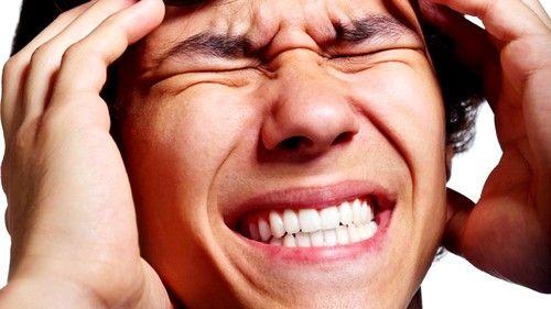 Нередко при пролапсе митрального клапана 1 степени болевой синдром сопровождается головокружением