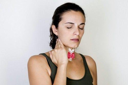 hipotiroidism tranzitorie devine adesea o consecință a unui regim alimentar dezechilibrat