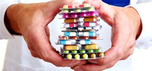 При назначении медикаментозной терапии медик также должен обратить внимание на моторику желчного пузыря