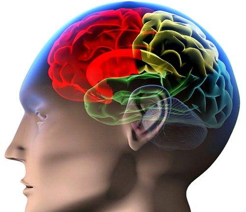 Epilepsia - boala, caracterul neuropsihiatrice cu trecerea cronică ascunsă