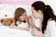 Simptomyi prostudyi i grippa u detey i vzroslyih