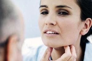 simptomu raka witovidnoi gelezu