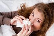 simptomu sinusitov u vzroslux i detei