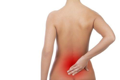 Boli ale glandelor suprarenale