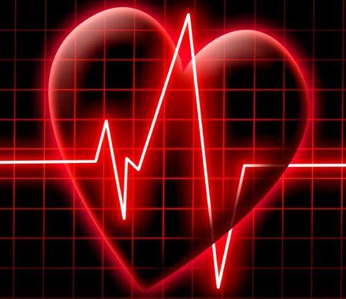 În sindromul Cushing, hipofiza este o creștere a tensiunii arteriale, pe care sunt migrena permanente