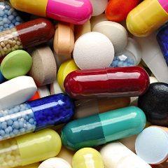Metode de tratare a dependenței de droguri