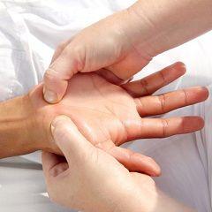Методы лечения синдрома Рейно