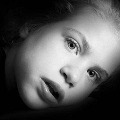 Нервно-психический регресс - симптом синдрома Ретта
