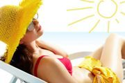 solnecnue ogogi lechenie