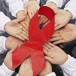 СПИД - синдром приобретенного иммунодефицита человека