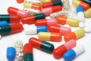 Stoit li prinimat antibiotiki pri prostude