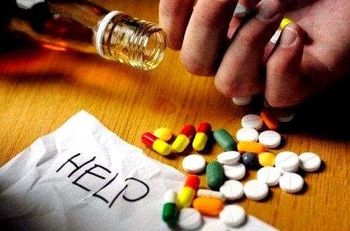 Predoziranja tabletama od pušenja može ozbiljno naškoditi pacijentu