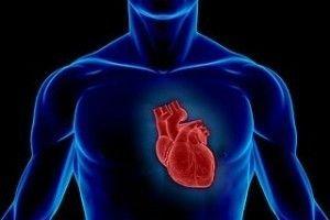 Transmural infarct miocardic, simptome, tratament