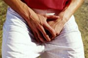 Travmyi muzhskih polovyih organov - Opasno ili neto