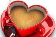 Bulion unic pentru a consolida inima și vasele de sânge