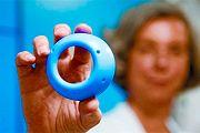 Установка пессария при беременности, отзывы