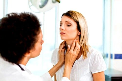 tratamentul gușă nodulară a glandei tiroide