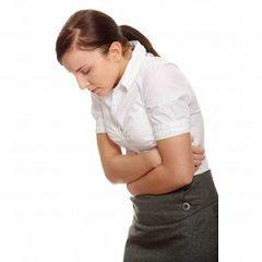 Emocionalni stres - jedan od uzroka grčenje mišića