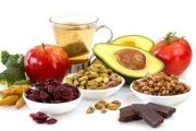 v kakix produktax vitamin E