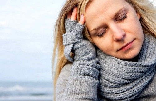 vestibulopathy cronică