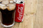 Povreda Coca-Cola za tijelo