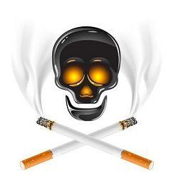 Ono što je nikotin štetan za tijelo?