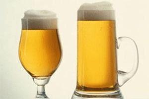vredno li bezalk pivo