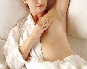 Все, что должна знать каждая женщина о мастопатии