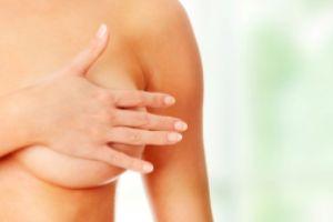 Выделения из молочных желез: причины и лечение