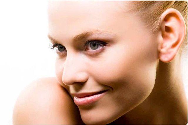 Încercați mai puțin griji și acnee va înceta să mancarime și să dezvolte