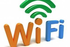 Wi-Fi – главная причина некачественной мужской спермы!