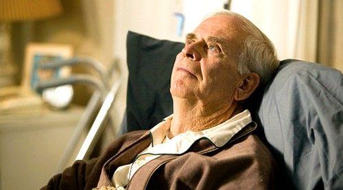 Boala lui Parkinson